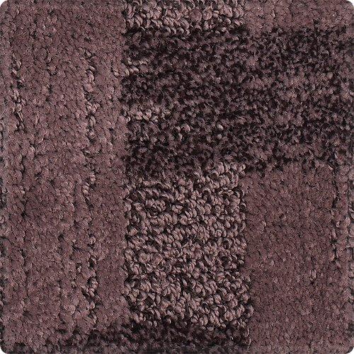 Vintage Grace in Violet Slate - Carpet by Mohawk Flooring