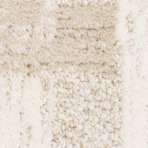 VINTAGE GRACE Fresh Linen 9712