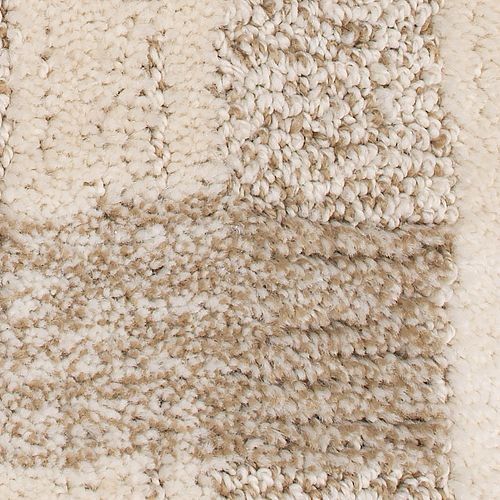 Polished Structure Avalon Beige 3753