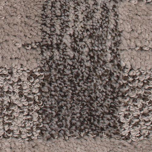 VINTAGE GRACE Mineral Grey 9978