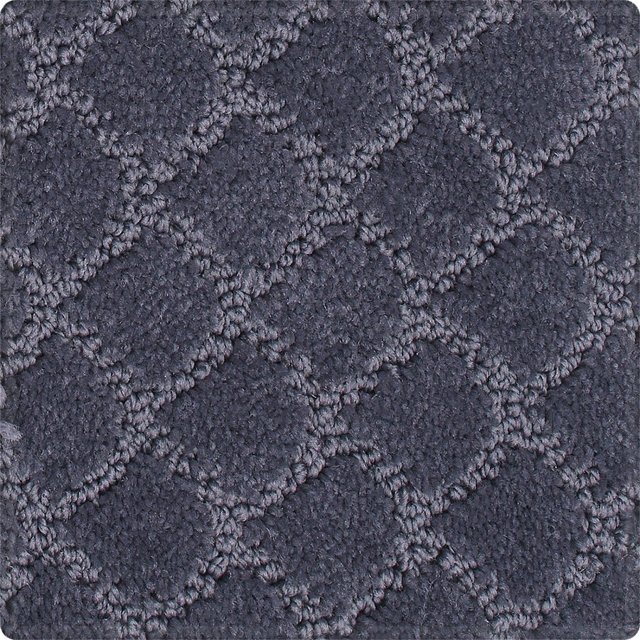 ProductVariant swatch small for Midnight Blue flooring product