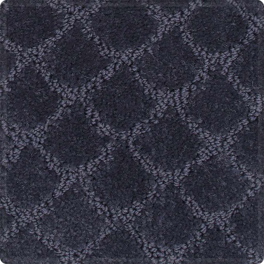 ProductVariant swatch small for Dark Blue flooring product
