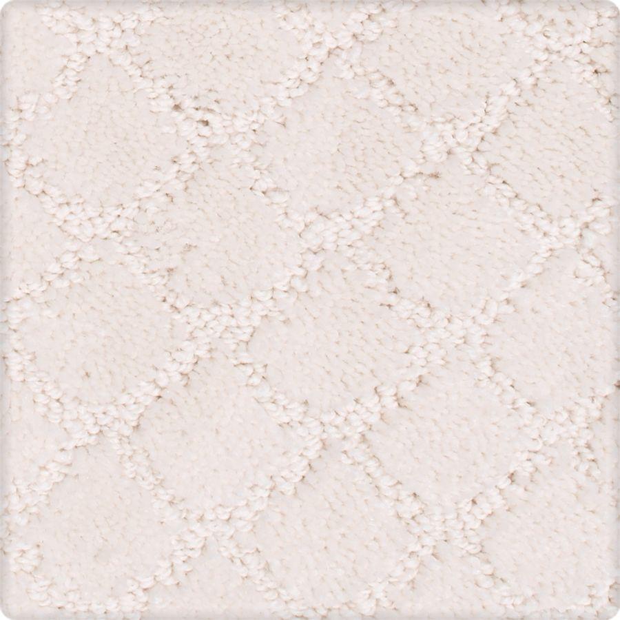 Designer White