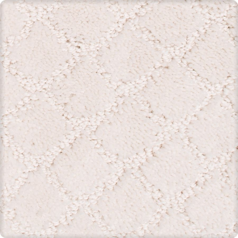 ProductVariant swatch small for Off White flooring product