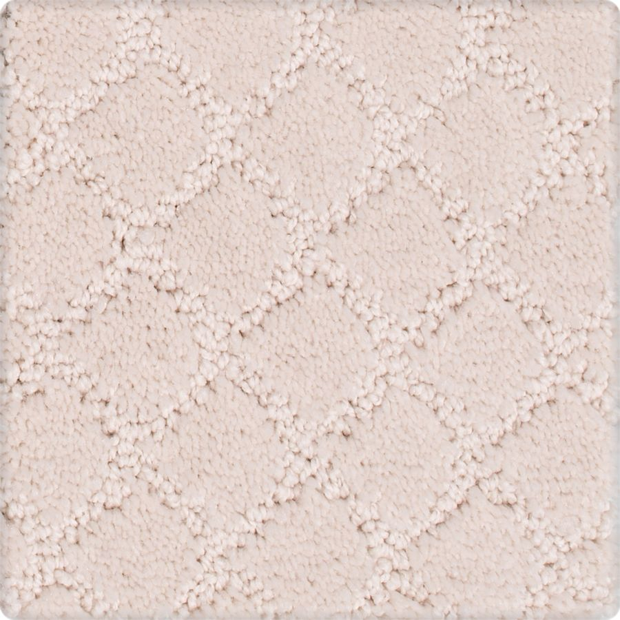 ProductVariant swatch small for Avalon flooring product