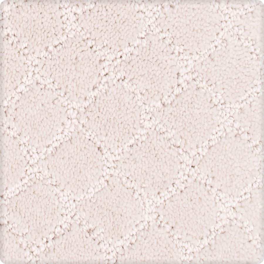 ProductVariant swatch small for Beech Beige flooring product