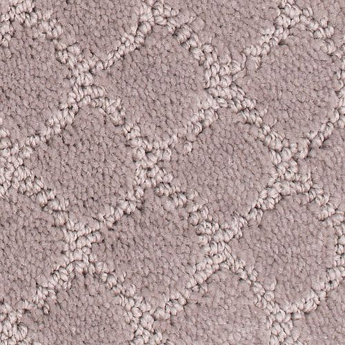 Design Paradise Cashmere Sweater 9839