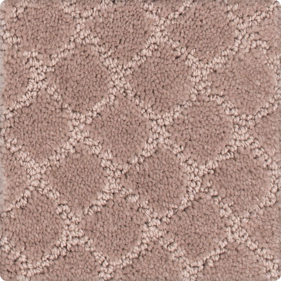 ProductVariant swatch small for Raw Umber flooring product