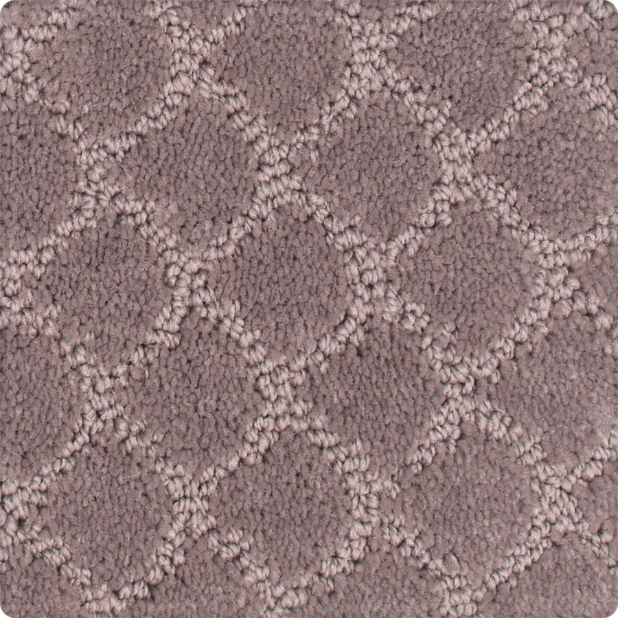 ProductVariant swatch small for Chocolate flooring product