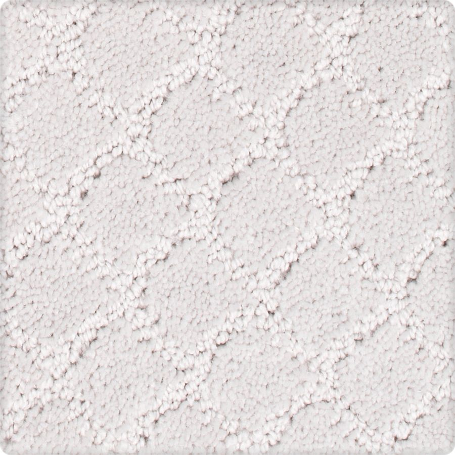 ProductVariant swatch small for Baltique Gray flooring product