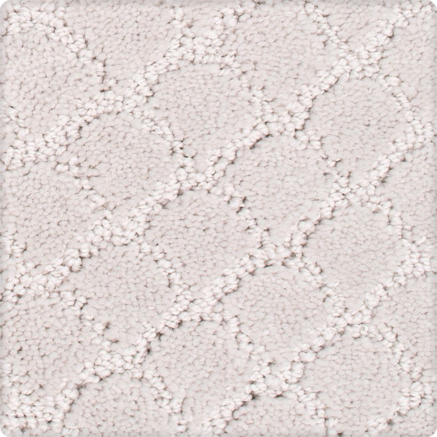 ProductVariant swatch small for Navajo White flooring product