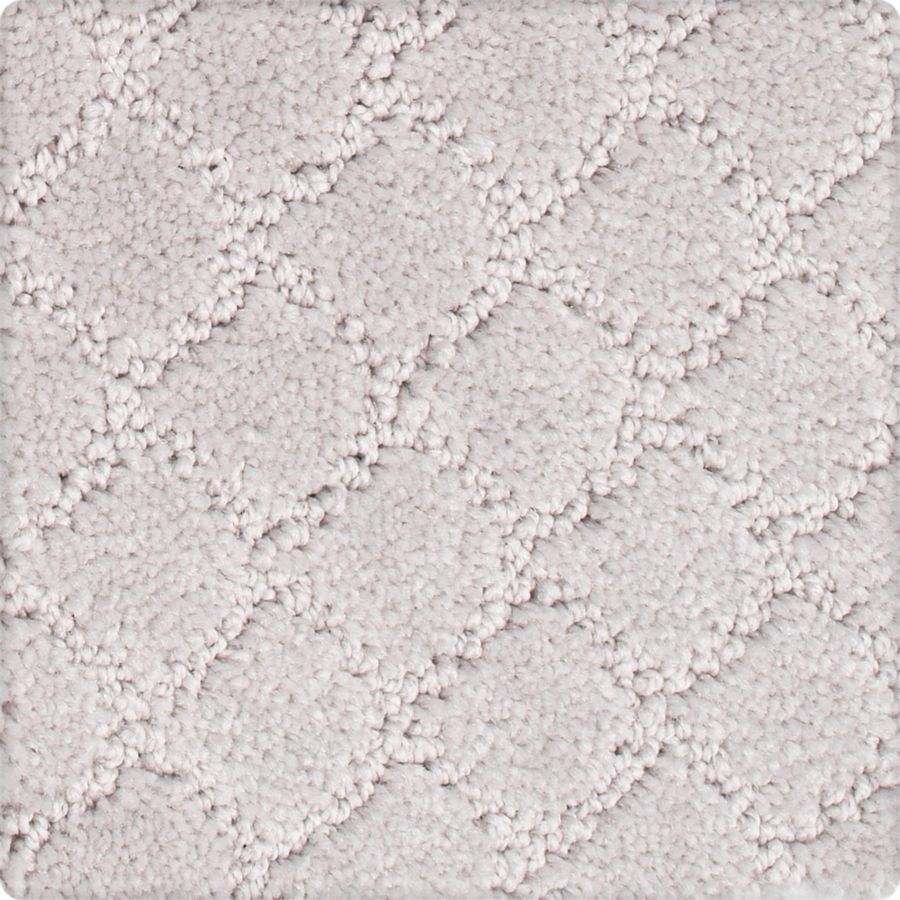 ProductVariant swatch small for Aluminum flooring product