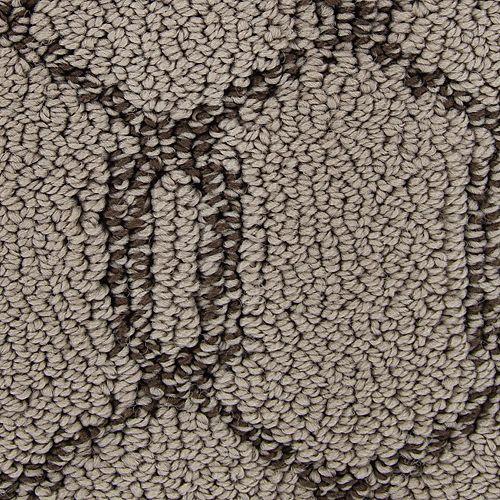 Artisanal Harmony Oasis Sand 3809