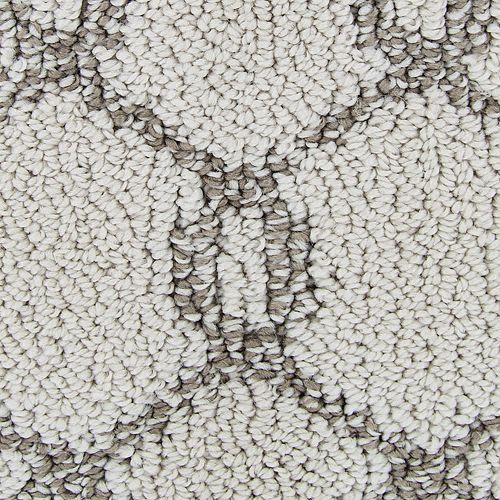 ARTISTIC AFFINITY Linen 9820