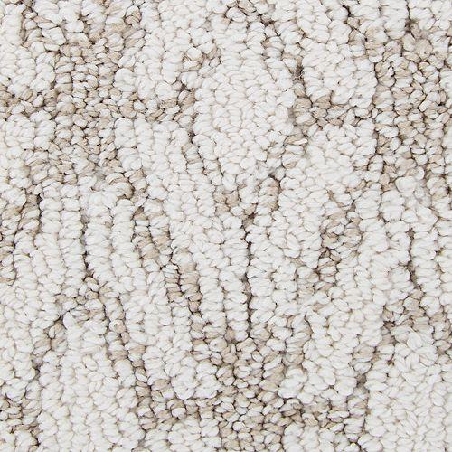 Artisan Embellished Magnolia 9703