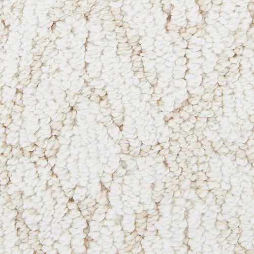 Artistic Texture Cream Soda 9705