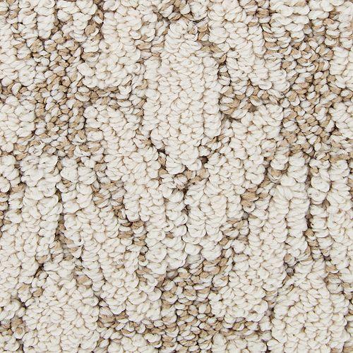 Artistic Texture Asiago 9722