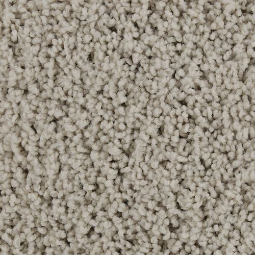 Youthful Style Hearth Beige 3729