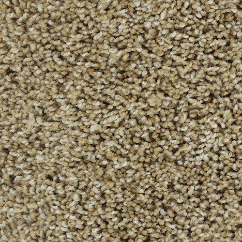 Noteworthy Style Warm Sand 9768