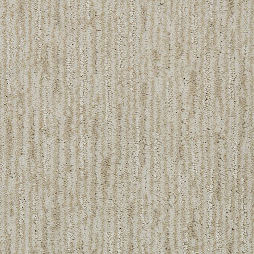 Beautiful Elements Chenille 3754