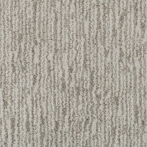 Elegant Details Fresh Wool 9820