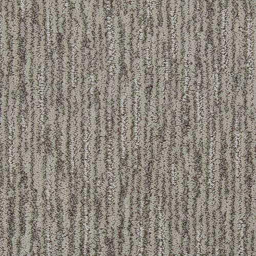 Elegant Details Mist 9830