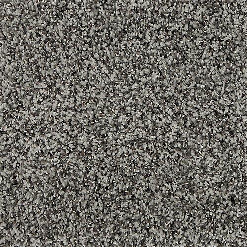 Classic Grace in Sea Pearl - Carpet by Mohawk Flooring