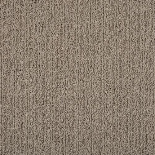 Luxurious Direction Taupe Whisper 9938