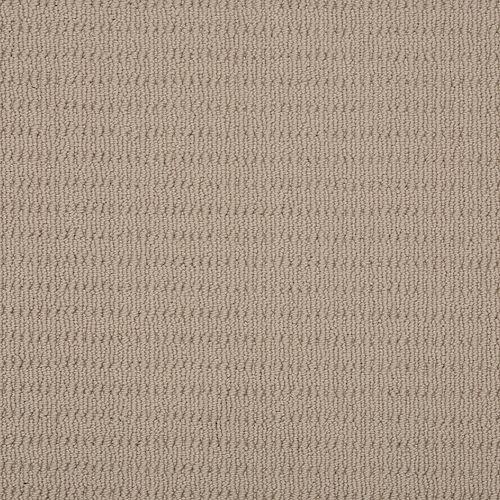 Genuine Charm Latte 9740