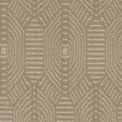 ELLESMERE Wool Coat 18145
