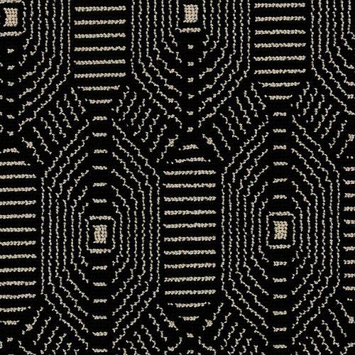 ELLESMERE Designer Black 18210