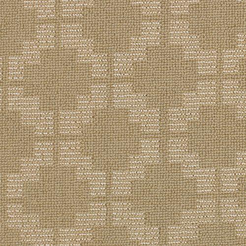 BARRETA Wool Coat 18145