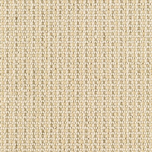 Tattersall Sand Trap 29401
