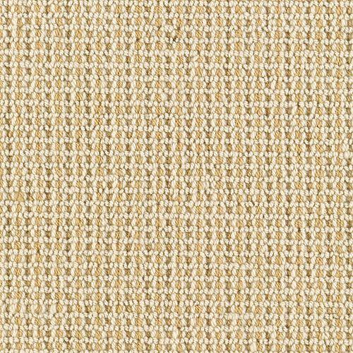 Tattersall Golden Glow 29402