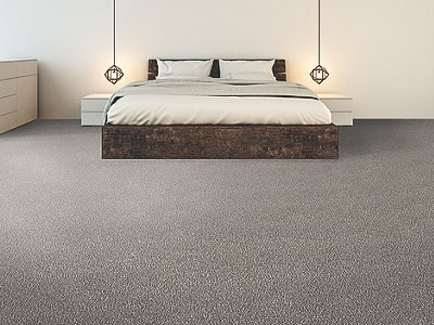 Room Scene of Casa Bella - Carpet by Mohawk Flooring