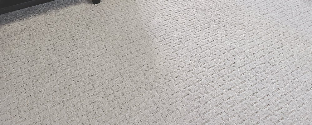Room Scene of Personal Appeal - Carpet by Mohawk Flooring