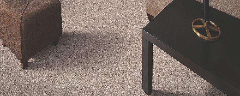 Room Scene of Extravagance - Carpet by Mohawk Flooring