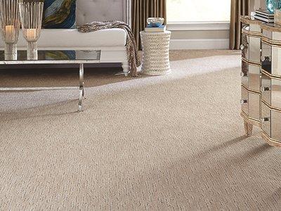 Room Scene of Vienne - Carpet by Mohawk Flooring
