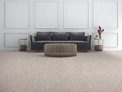 Room Scene of Refined Essence  Abac  Weldlok  12 Ft 00 In - Carpet by Mohawk Flooring