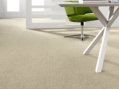 Room Scene of Secular Roots - Carpet by Mohawk Flooring