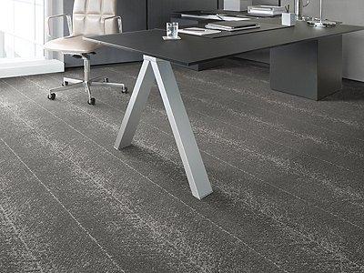 Room Scene of Highbrow - Carpet by Mohawk Flooring