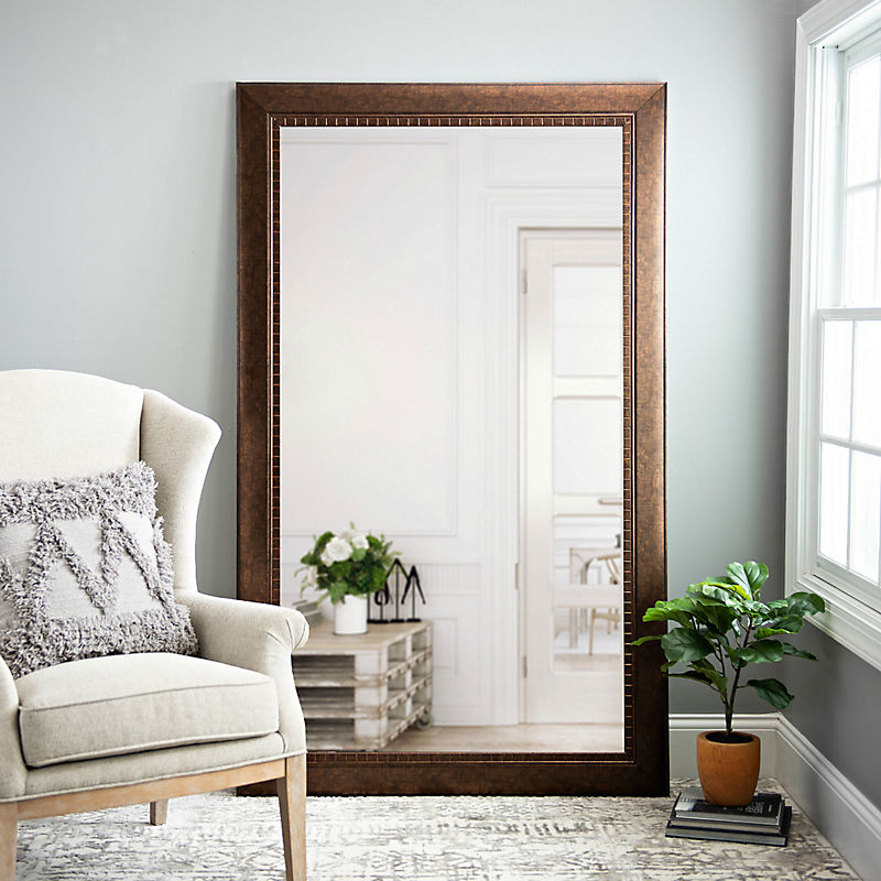 Select Extra Large Mirrors Now $89.99