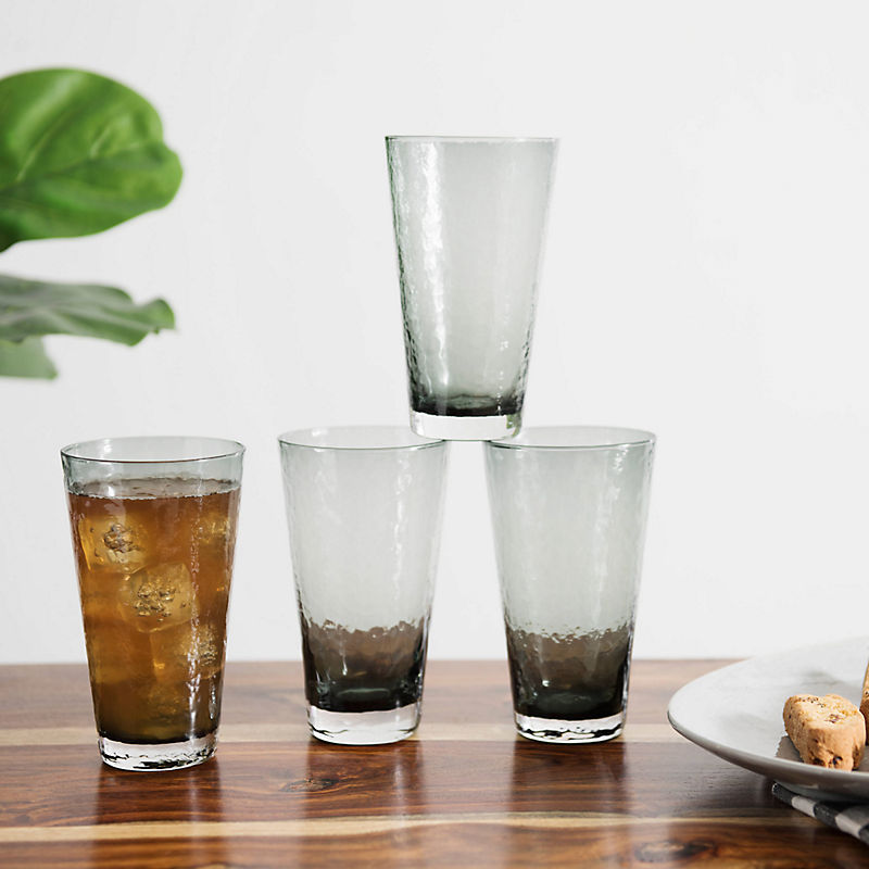 Drinkware Up to 50% Off