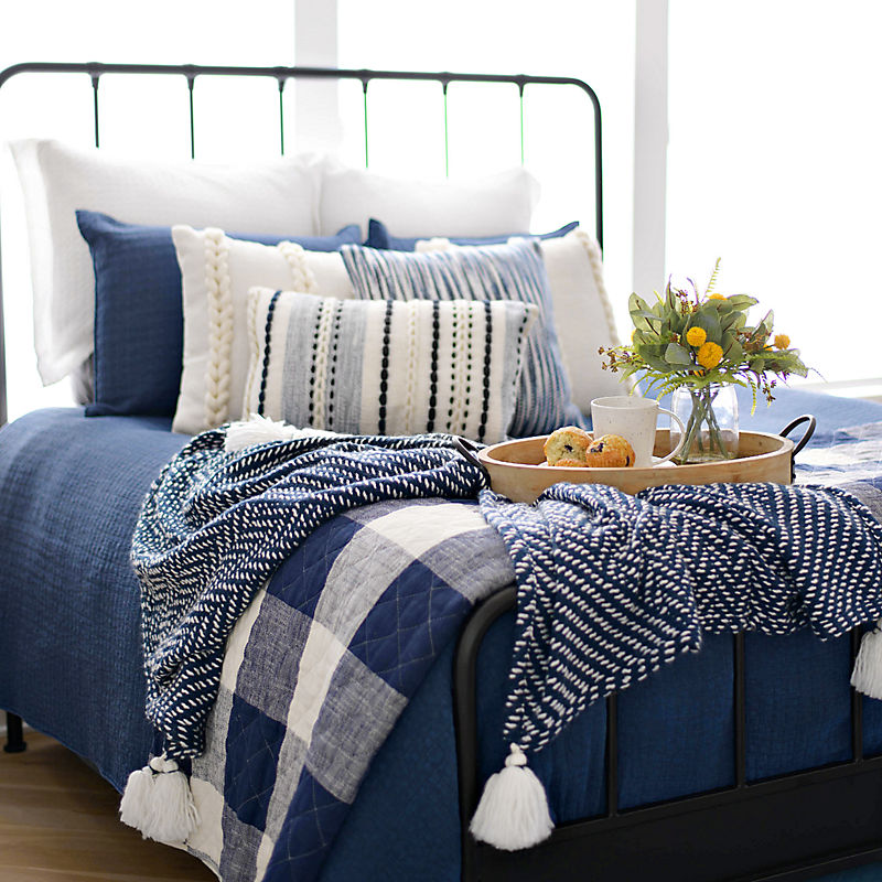 Bedding Up to 25% Off