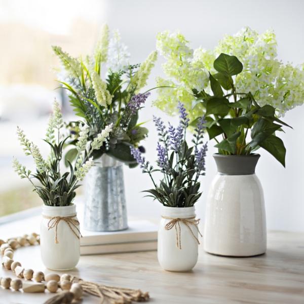 Spring Floral Shop Now