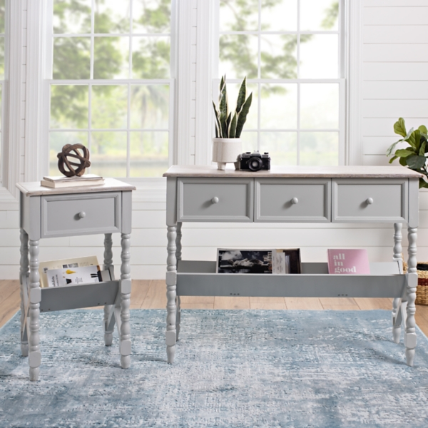 Sydney Furniture Collection 30% Off