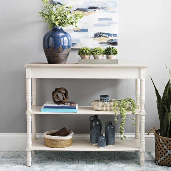 Carey Furniture Collection 30% Off