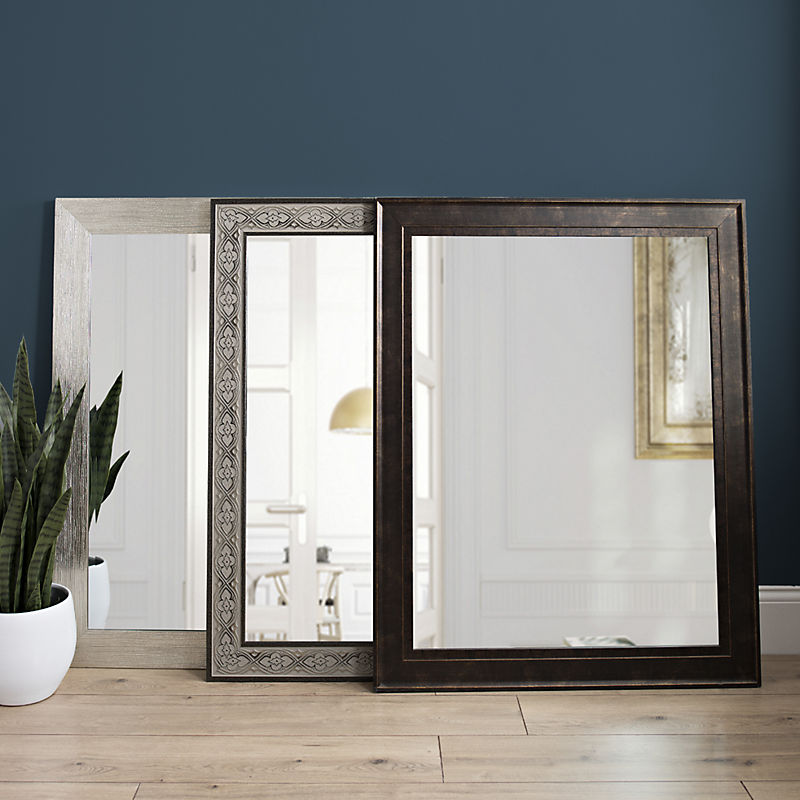 Select Mirrors 30% Off