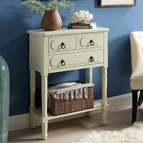 Bedroom Furniture Up to 25% Off