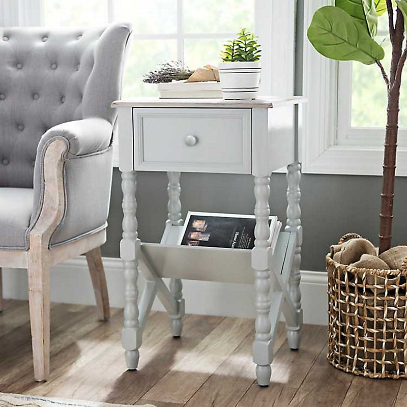 Sydney Furniture Collection Over 45% Off with code: COZY